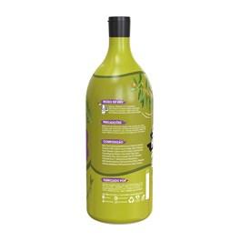 Shampoo Ultra Cachos Salon Line S.O.S Hidratação 1 Litro Tô Podendo
