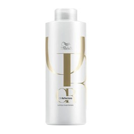 Shampoo Wella Oil Reflections 1000 ml