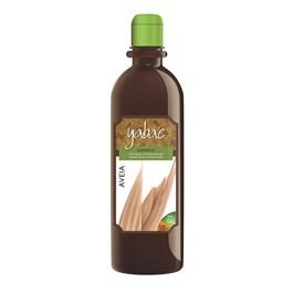 Shampoo Yabae 500 ml Aveia