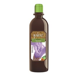 Shampoo Yabae 500 ml Salvia