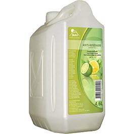 Shampoo Yamá Anti Resíduos 4,6L