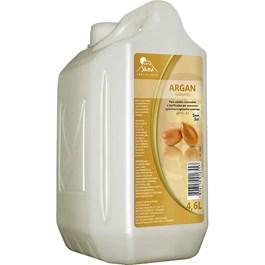 Shampoo Yamá Argan 4,6L
