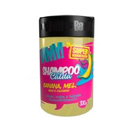 Shampoo Yamy! 300 gr Super Hidratação