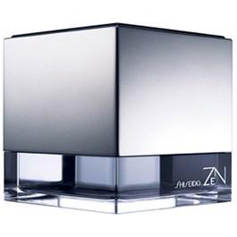 Shiseido Zen Masculino Eau de Toilette 100 ml