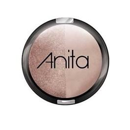 Sombra Duo Anita N°01
