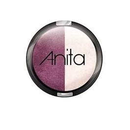 Sombra Duo Anita N°02