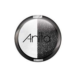 Sombra Duo Anita N°03