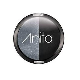 Sombra Duo Anita N°04