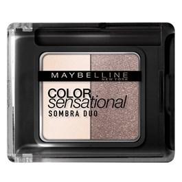 Sombra Maybelline Duo Color Sensational Clássico