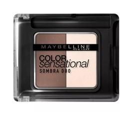 Sombra Maybelline Duo Color Sensational Coringa