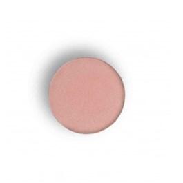 Sombra Refil Catharine Hill Eyeshadow Refill Sensitive