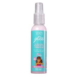 Spray Bifasico Secrets 110 ml Gliss
