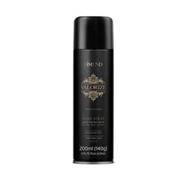 Spray Fixador Amend Valorize Ultra Forte 200ml