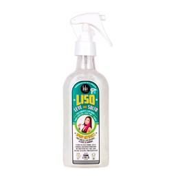 Spray Lola Liso Leve e Solto 200 ml