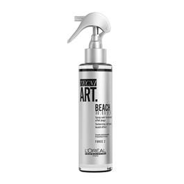 Spray L'oréal Professionnel Tecni Art 150 ml Beach Waves
