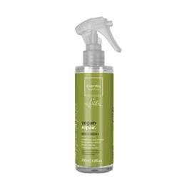 Spray Texturizador Cadiveu Essentials By Anitta 200 ml Vegan Repair