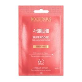 Superdose Bio Extratus 30 gr +Brilho