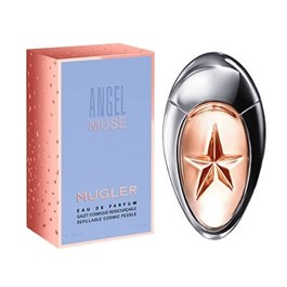 Thierry Mugler Angel Muse Feminino Eau de Parfum 30 ml