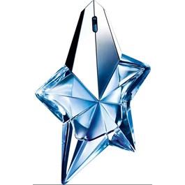 Thierry Mugler Angel Refillable Feminino Eau de Parfum 50 ml