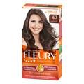 Tintura Especial Fleury Chocolate 6.7