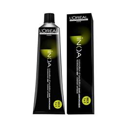 Tintura L'Oréal Inoa 9.1 Louro Muito Claro Acinzentado 60g
