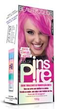 Tonalizante Beauty Color Color Inspire 100 gr Sink the Pink