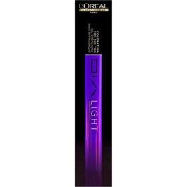 Tonalizante L'Oréal Dia Light 7.4 Louro Acobreado 50g