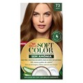 Tonalizante Wella Soft Color Avelã 73