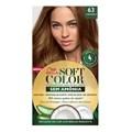Tonalizante Wella Soft Color Caramelo 63