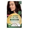 Tonalizante Wella Soft Color Castanho Escuro 30