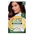 Tonalizante Wella Soft Color Castanho Médio 40