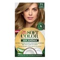 Tonalizante Wella Soft Color Louro Acinzentado 71