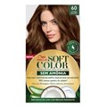 Tonalizante Wella Soft Color Louro Escuro 60