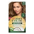 Tonalizante Wella Soft Color Louro Natural 70