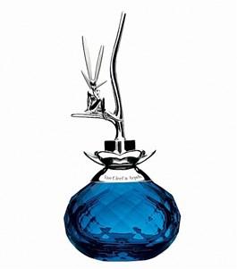 Van Cleef & Arpels Férrie Feminino Eau de Parfum 50 ml
