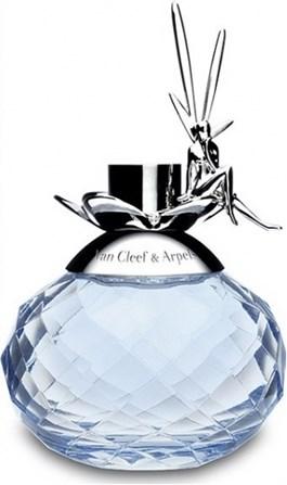 Van Cleef & Arpels Férrie Feminino Eau de Toilette 50 ml