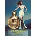 Versace Eros Femme Feminino Eau de Parfum 30 ml