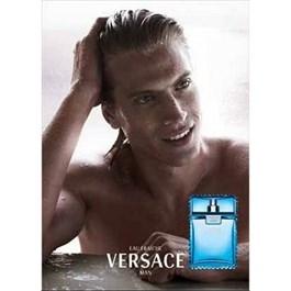 Versace Man Eau Fraiche Masculino Eau de Toilette 30 ml