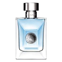 Versace Pour Homme Masculino Eau de Toilette 100 ml